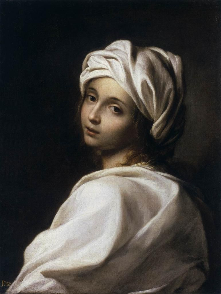 """Sibyl 1650 """"Ginevra Cantofoli"""" ؛ ؛"""