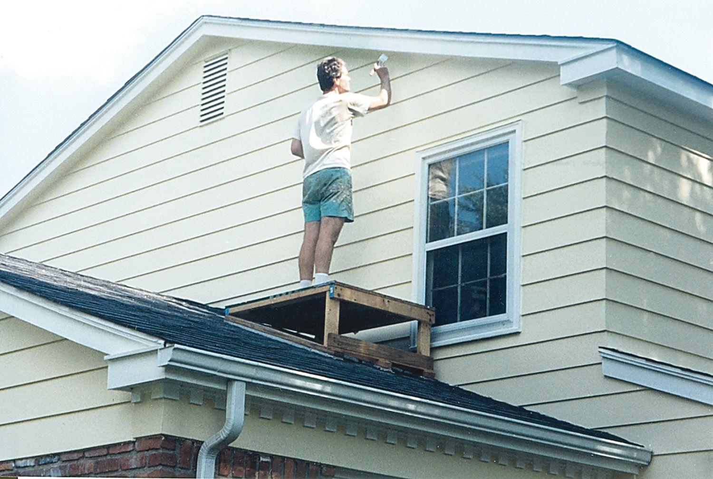 A Fully Loaded Roof On A Mini Countryman Mini Cooper Mini Countryman Roof Rack
