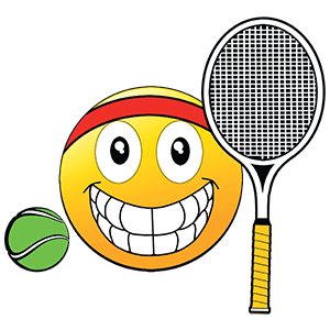 Transfer Express Blog Start A T Shirt Business Or Grow The One You Already Have Screen Printing Emoji Tennis