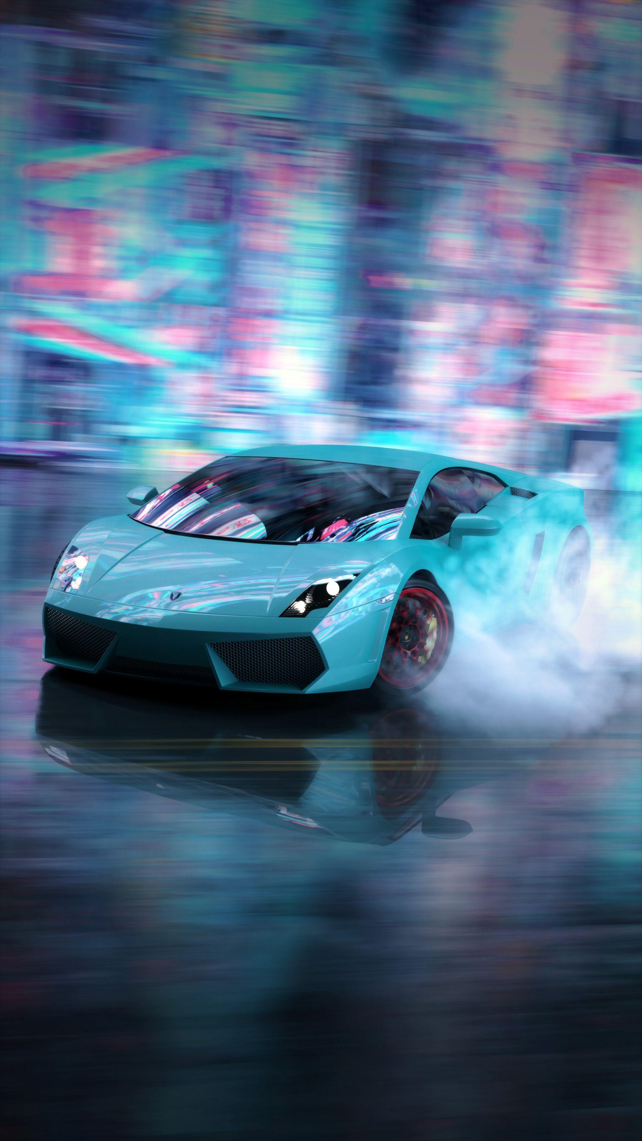 Pin By Erick Milando On App Lamborghini Wallpaper Iphone Car Iphone Wallpaper Car Wallpapers