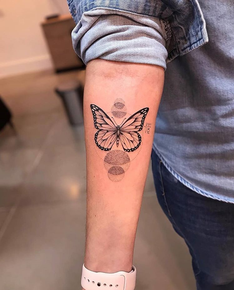 Tattoo Inkspiration No Instagram Vicnascimentotattoo