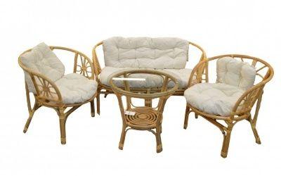 Dedeman Mobilier Gradina.Pin By Bella Diva On Casa Si Gradina Home Decor Table Chair