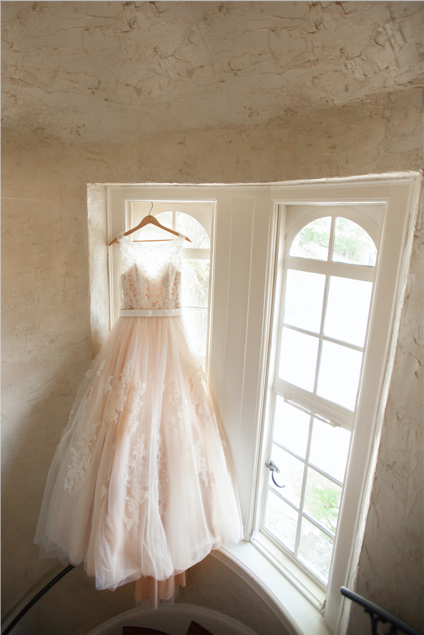 Exelent Wedding Dress Shops In St Albans Images - Colorful Wedding ...