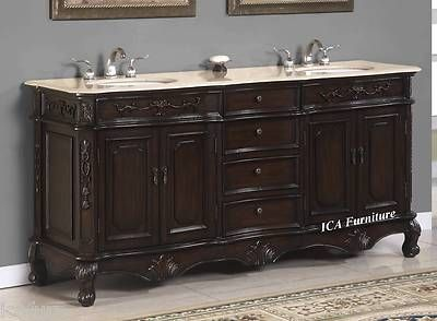 Electronics Cars Fashion Collectibles Coupons And More Ebay Traditional Bathroom Vanity Black Vanity Bathroom Bathroom Sink Vanity