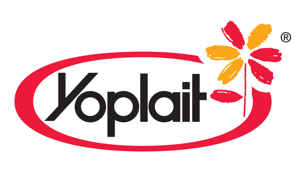 yoplait marcas logos pinterest marcos y logos de