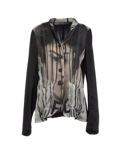 Rundholz Women - Coats