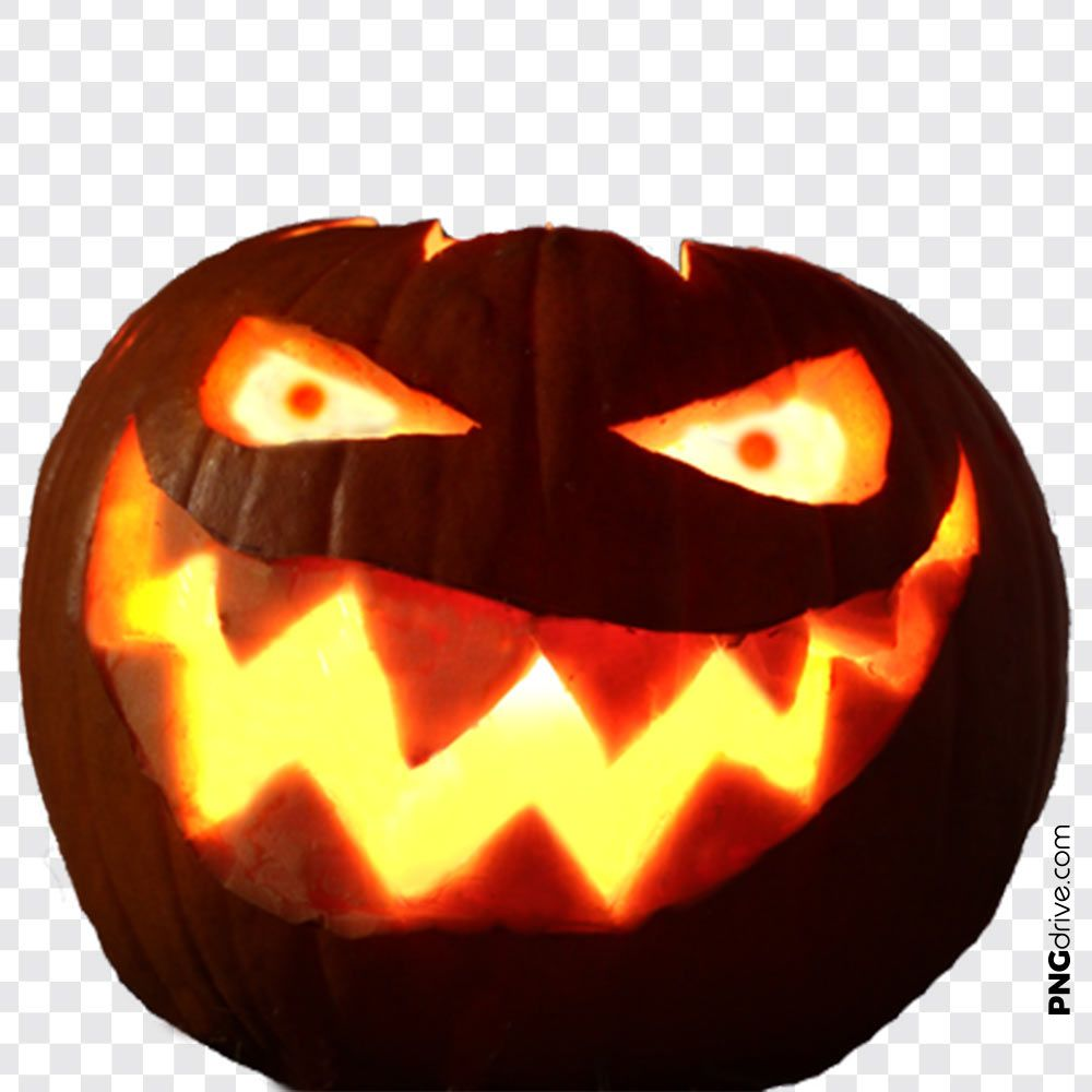 Pin By Png Drive On Halloween Png Image Pumpkin Face Carving Halloween Pumpkins Free Halloween