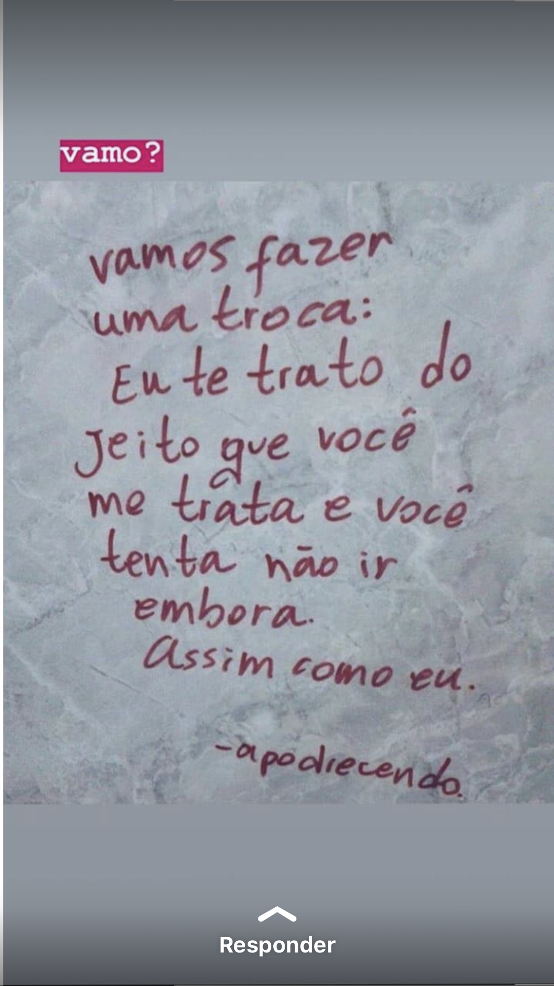 Pin By Juninho Taz On Post Pinterest Frases Song Quotes And