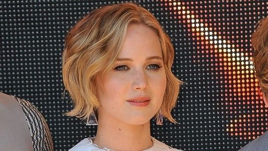 Jennifer Lawrence to star in true freediving drama 'The Dive'