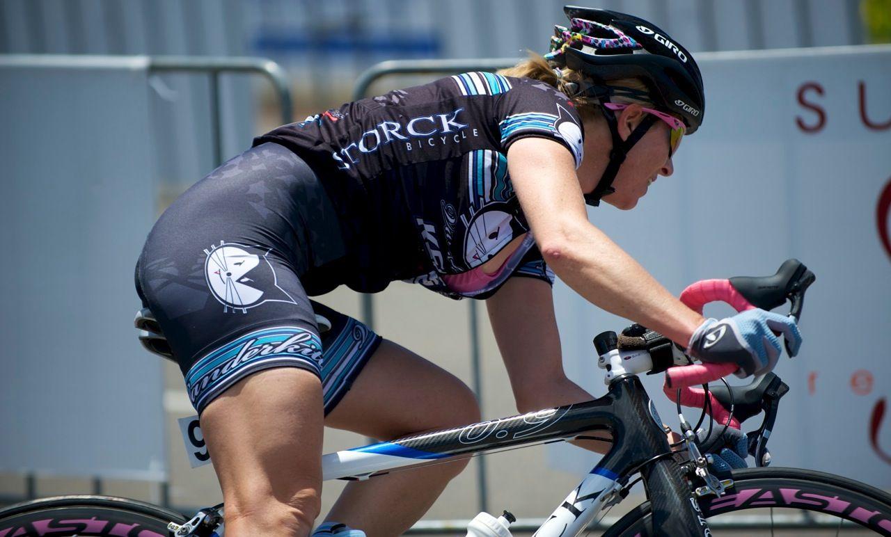 Vanderkitten Cycling Team Bna Australian Cycling Forums View