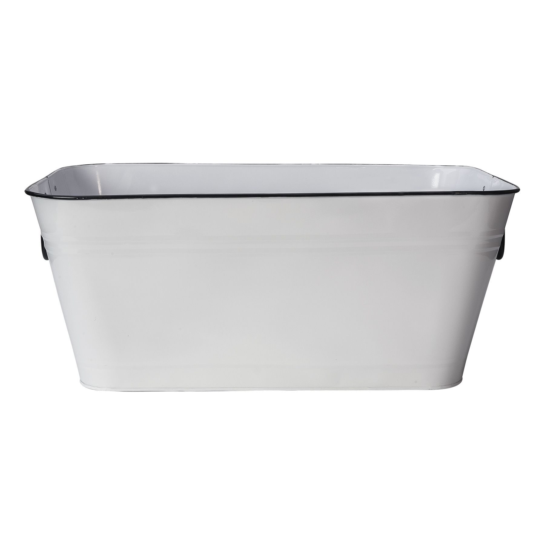 e13a7af2a0b5420779e18044b5c3298f - Better Homes And Gardens Tin Tub