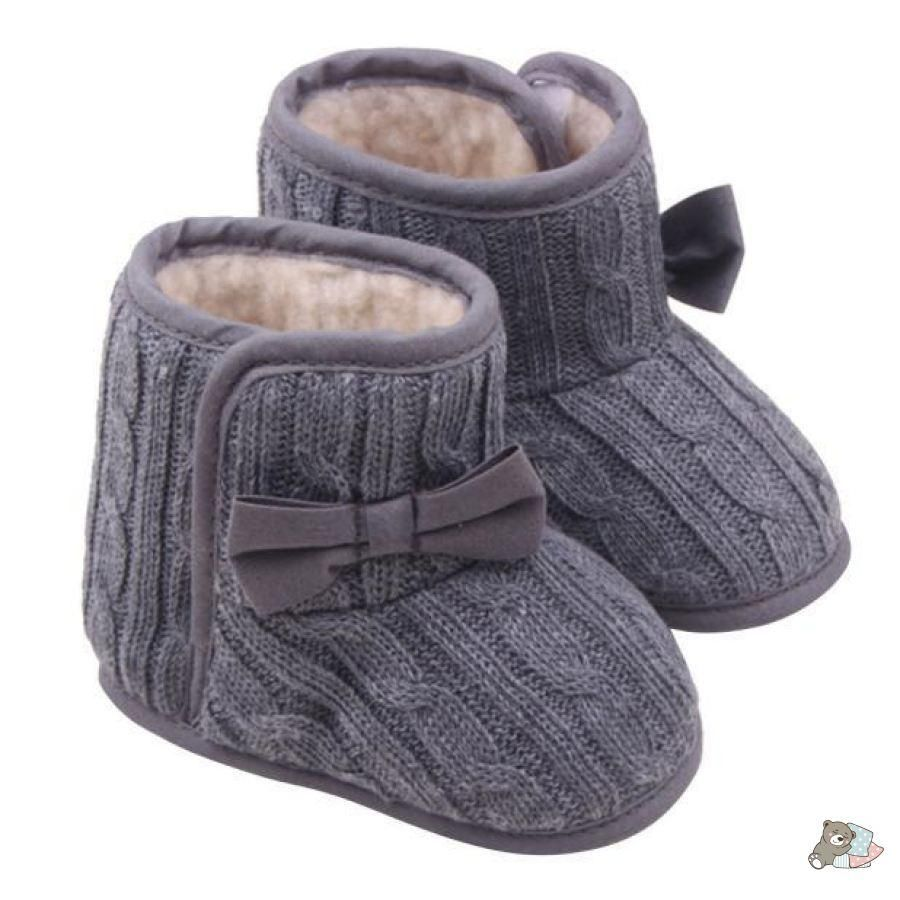 Baby girl shoes, Soft sole baby shoes