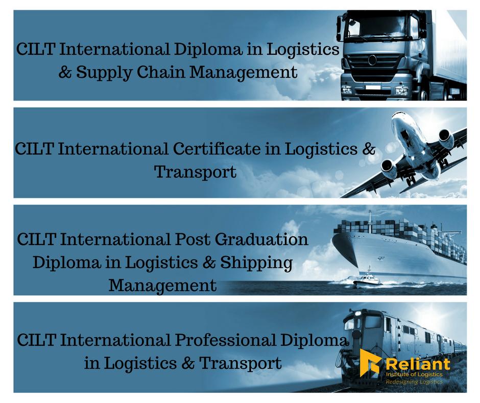 Admissions Started for Logistics Courses #logisticscoursesinkerala