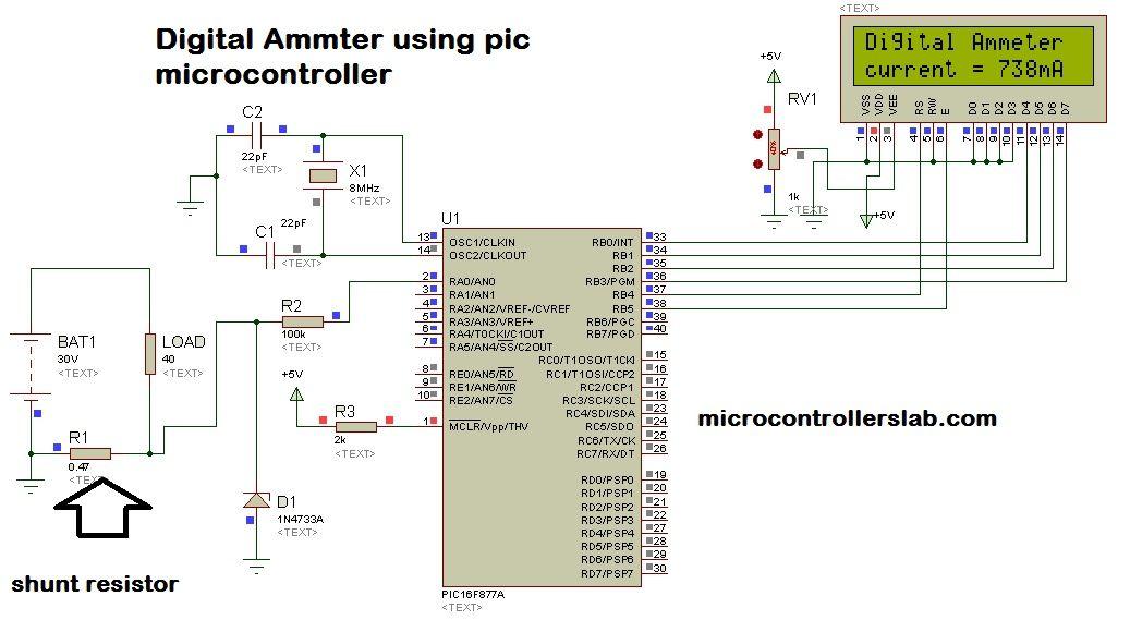 wiring adc ammeter 1969 camaro ammeter wiring #14