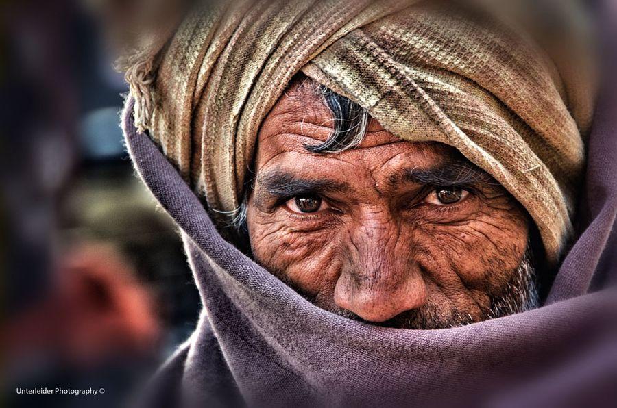 Indian by Luis Henrique Unterleider, via 500px
