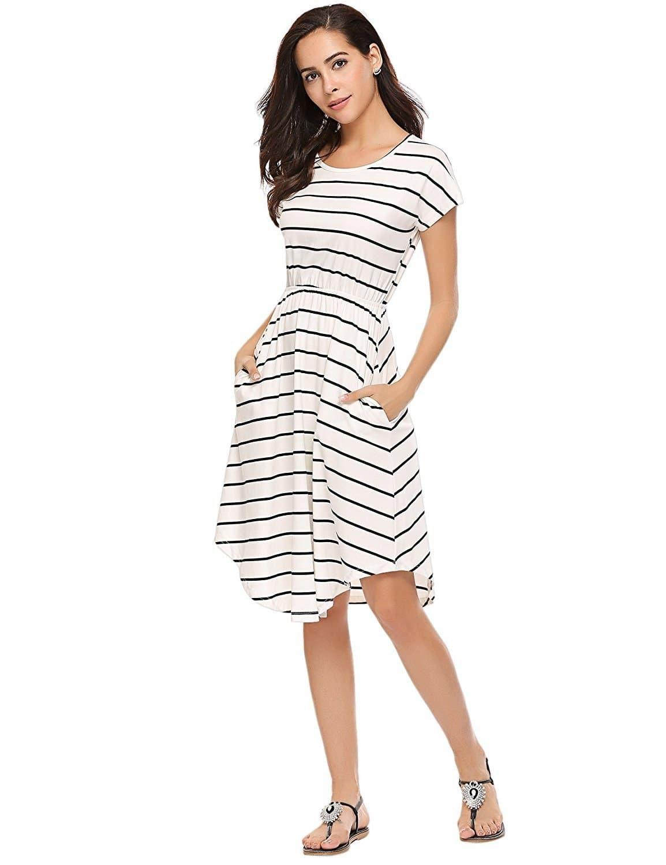 Looks - Cheap beautiful dresses video