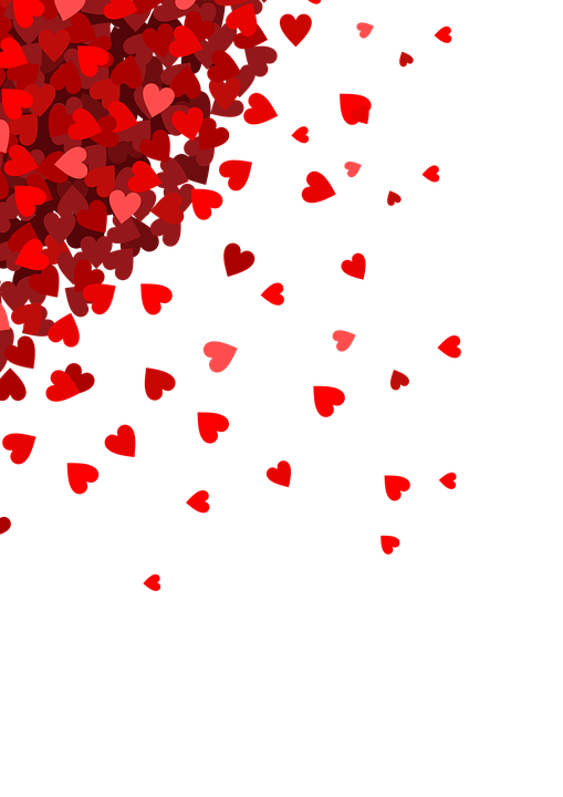 Love Heart Png Free Download Png Arts In 2020 Valentines Day Background Valentines Wallpaper Heart Wallpaper