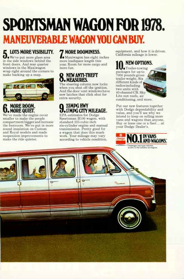directory index dodge and plymouth trucks vans 1978 dodge truck car advertising cars trucks automotive marketing plymouth trucks vans 1978 dodge truck