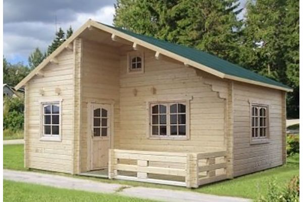 20 Amazing Tiny Houses You Can Actually Buy On Amazon Shed To Tiny House Best Tiny House Tiny House Kits