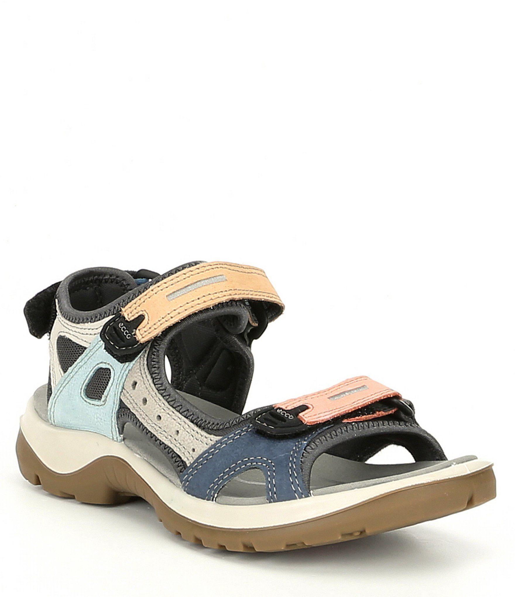 ecco womens sandals sale \u003e Clearance shop
