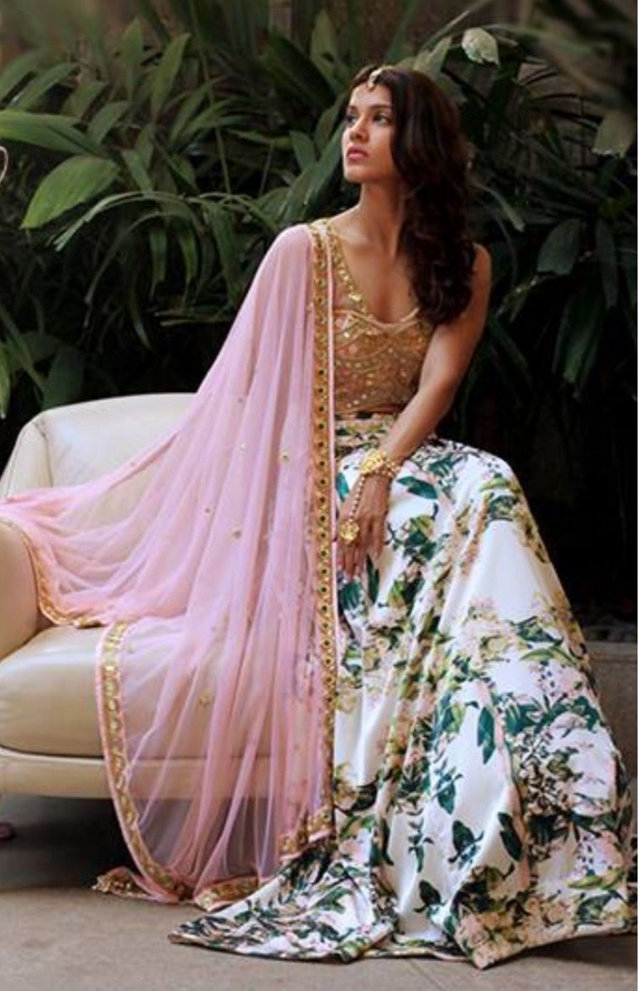 South asian wedding dresses  Pin by Amita Heer on Indian wear uc uc  Pinterest  Indian wear