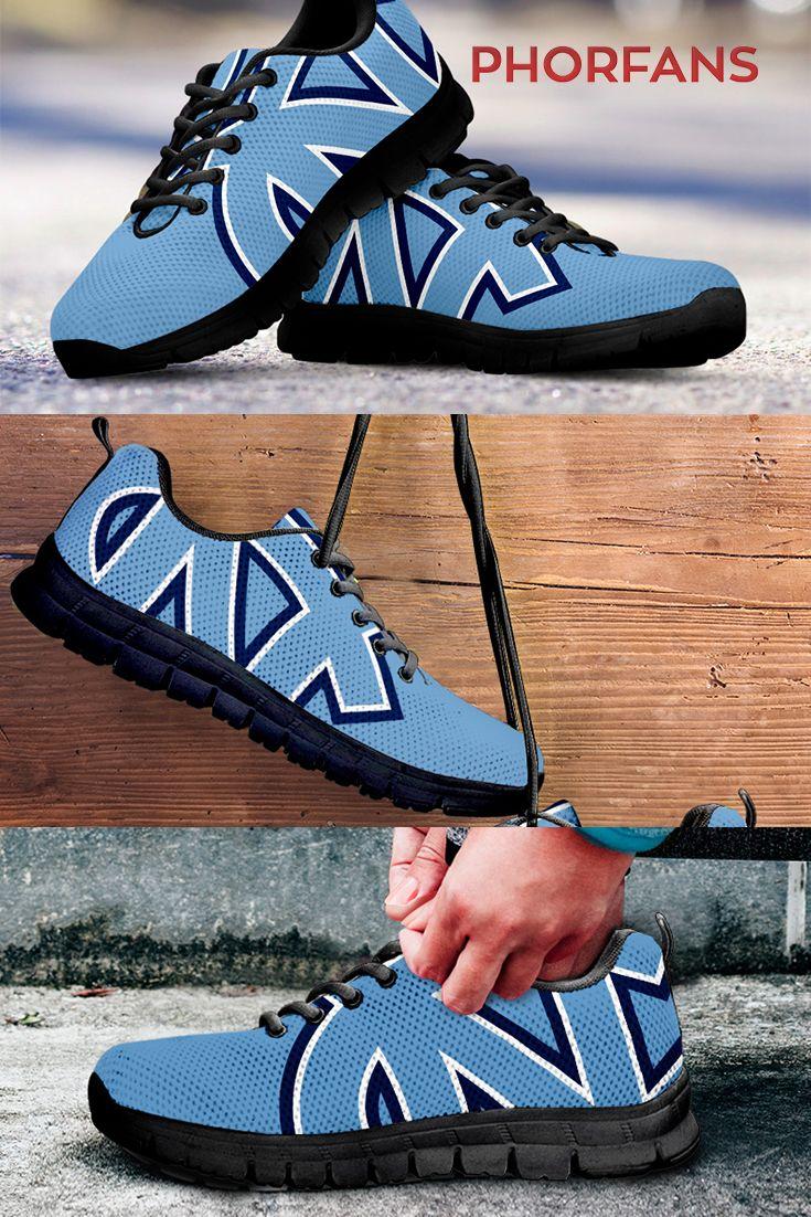 North Carolina Tarheel Shoes | Shoes, Football shoes, Tar ... North Carolina Football Shoes