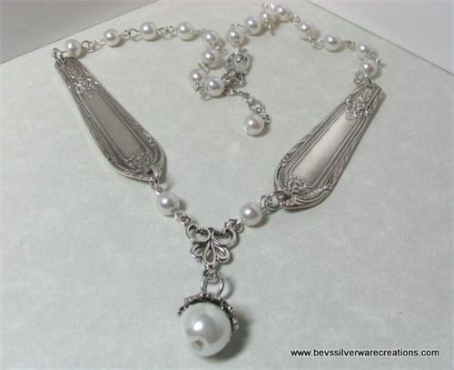 spoon jewelry - Google Search