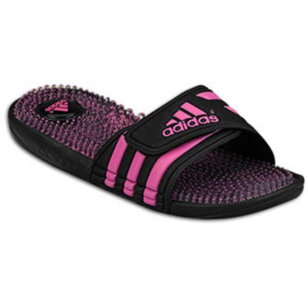 d0046647cde8 adidas Adissage Fade - Women s at Foot Locker