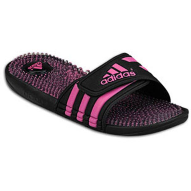 90aeec8b0e8d adidas Adissage Fade - Women s at Foot Locker