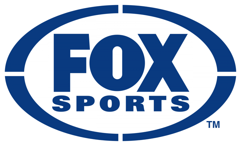What channel can I watch the Super Bowl? Fox sports