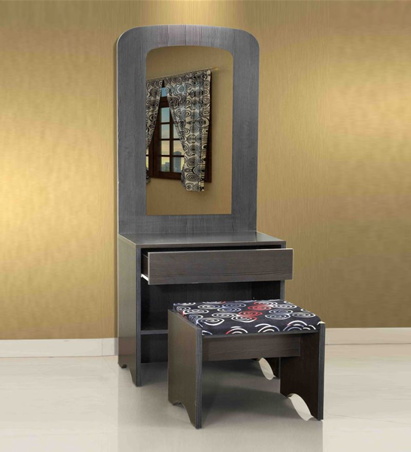 Order Furniture Online Free Shipping: Buy Wooden Dressing Tables At Lowest Prices. Select Best