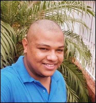 VANS PARANAVAI: PAISAGENS DO BLOGUEIRO ELESSANDRO DE ALMEIDA