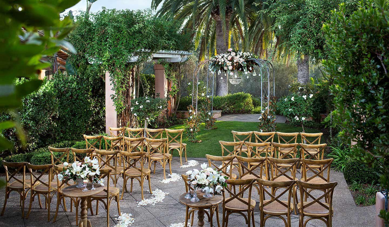 San Diego Meeting Wedding Reception Venues Rancho Valencia Venues San Diego Meeting Sp Outdoor Wedding Venues San Diego Outdoor Wedding Rancho Valencia