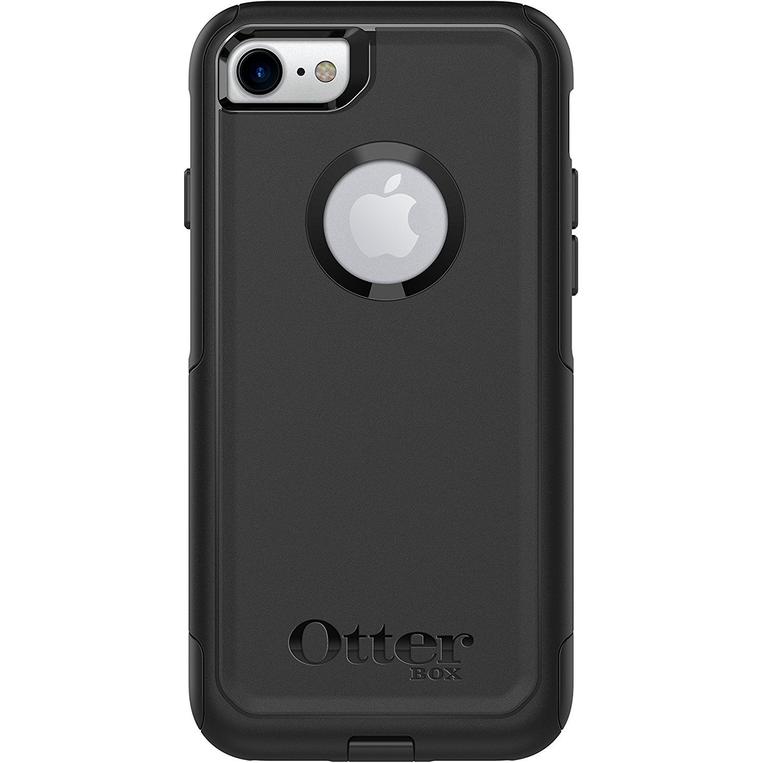 Otterbox commuter series case for iphone 8