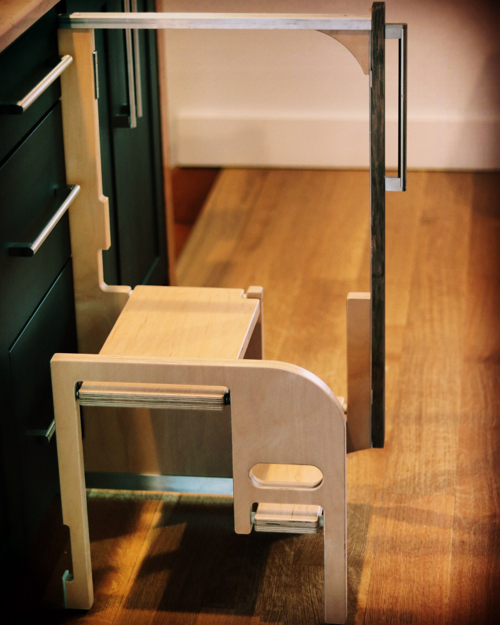 The Hideaway Solutions Step 180 In 2020 Upper Cabinets