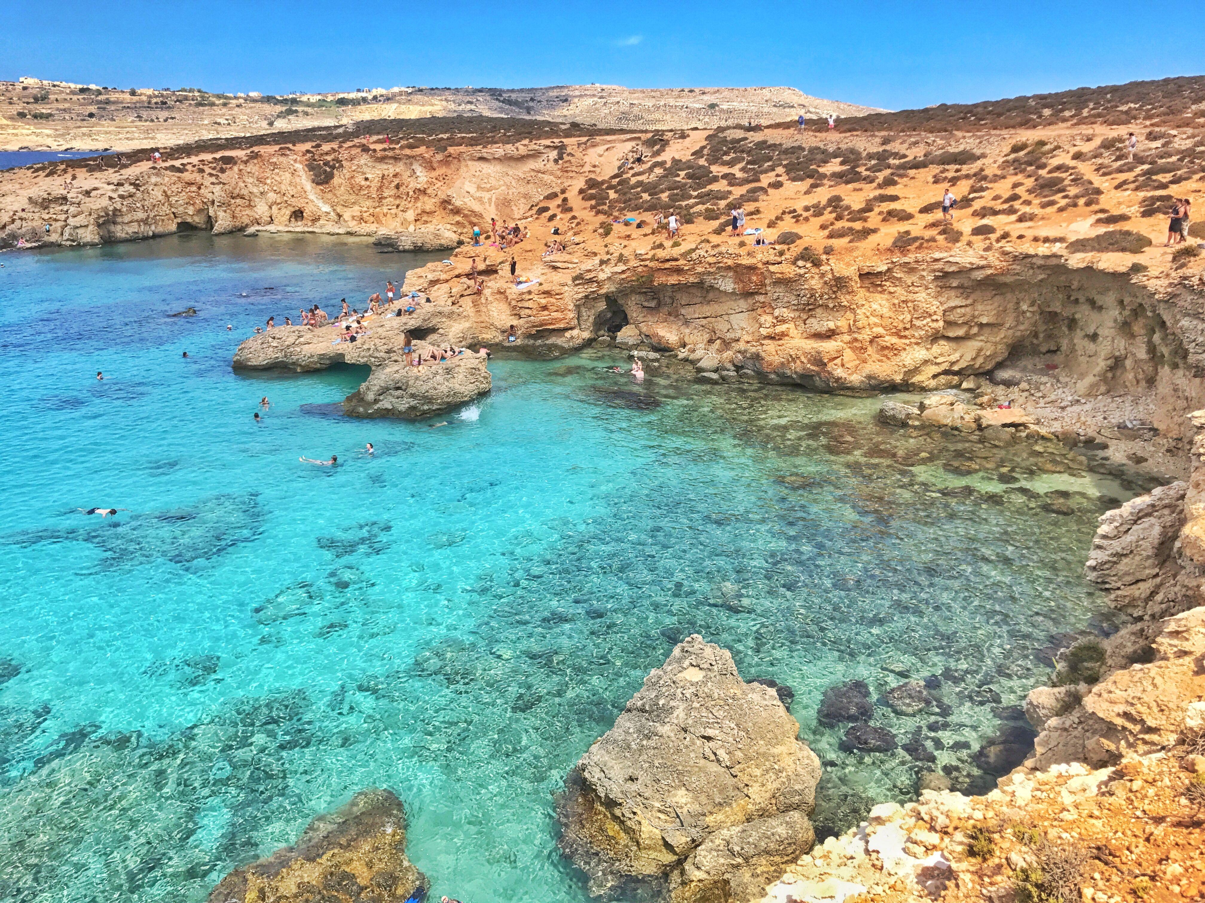 20190403 155549 181 Tourism Malta Tour Malta Island Mei Informatiounen Zu Eisem Site Islands Placestovisit مالطا Maltha Malta Island Malta Tourism