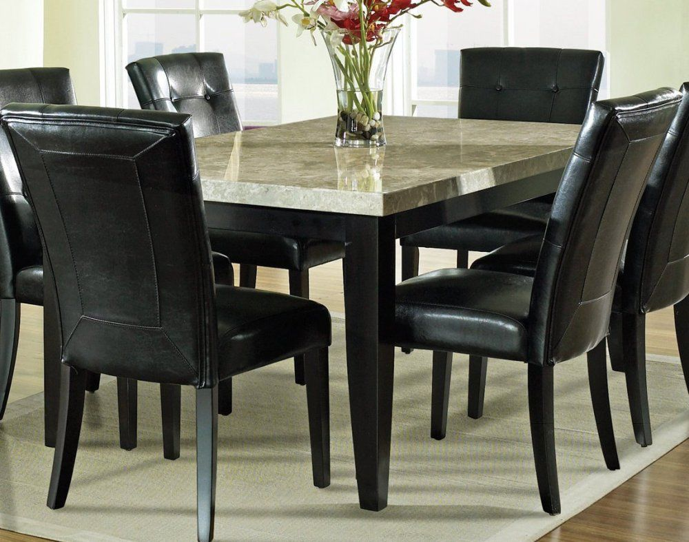17++ Bhs dining table and chairs Trending