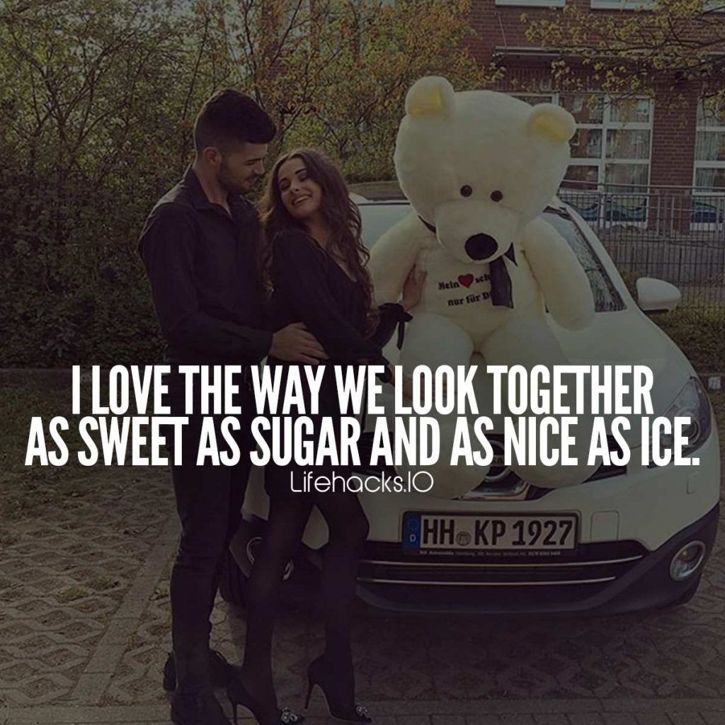 Cute Relationship Quotes: Cute Relationship Quotes