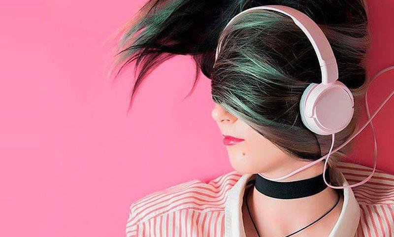 Descargar Música Sin Copyright Gratis O Sin Derechos De Autor Escuchar Musica Gratis Descargar Música Escuchando Música