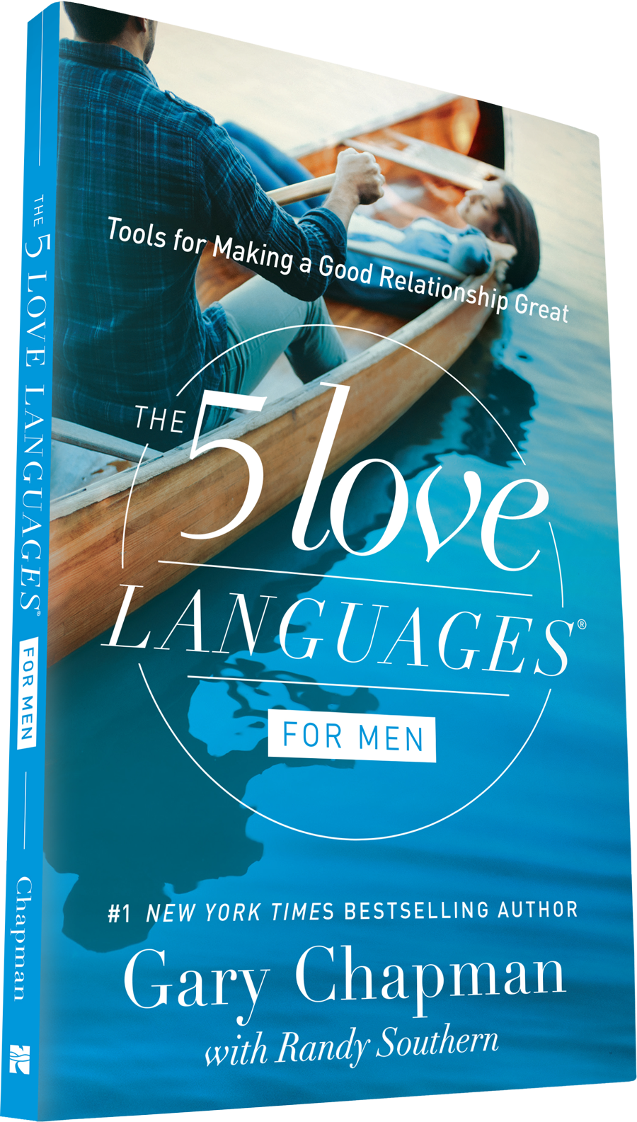 S Ys Bits And Pieces The 5 Love Languages For Men By Dr Gary Chapman Book Review Giveaway 5ll4men Ends 3 2