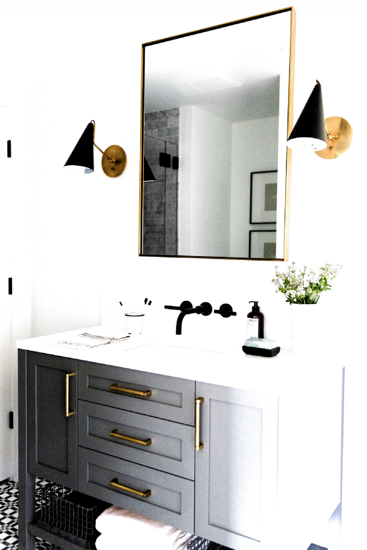 Pin On Bathroom Decor Ideas