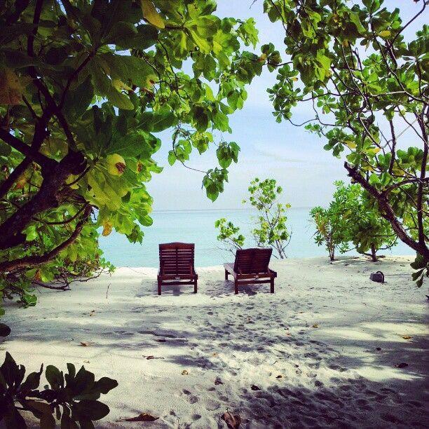 Sun Island Beach Maldives: Sun Island Beach Maldives