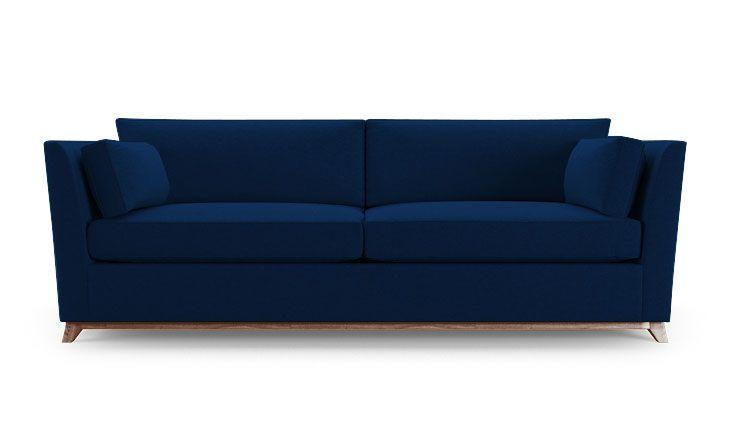 Amazing Roller Sleeper Sofa Family Room In 2019 Sofa Sleeper Interior Design Ideas Tzicisoteloinfo