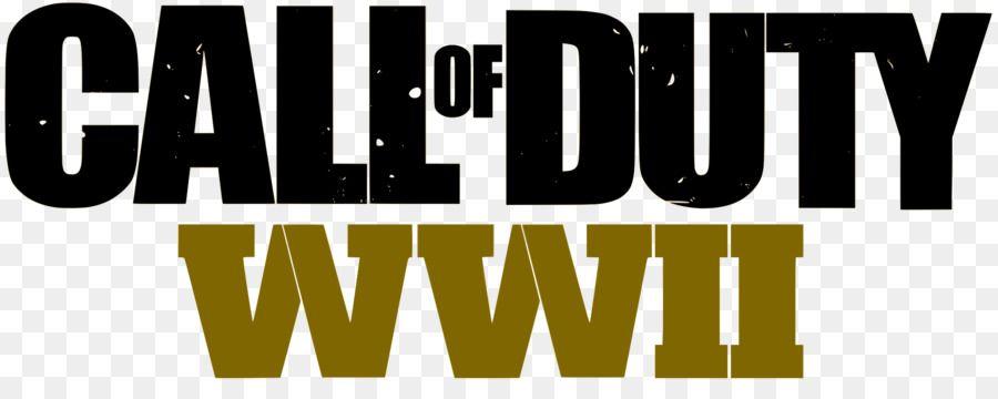 Call Of Duty Wwii Call Of Duty Modern Warfare 2 Call Of Duty World At War Call Of Duty Zombies Call Of Duty Modern Warfare Call Of Duty Warfare