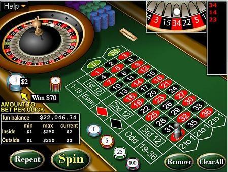Blackjack Hand Calculator