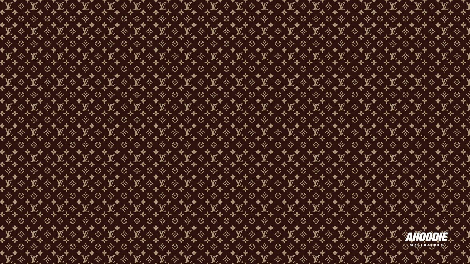 Louis vuitton wallpaper wallpapers full hd louis vuitton full hd louis vuitton wallpaper wallpapers full hd louis vuitton full hd desktop wallpapers voltagebd Gallery