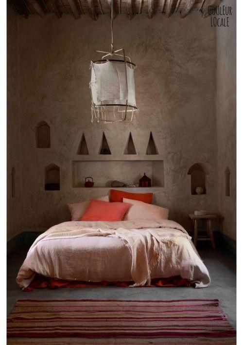 ::Morocco