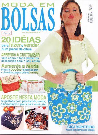 BOLSOS LINDOSººº - rossy6 rrr - Picasa Webalbumok