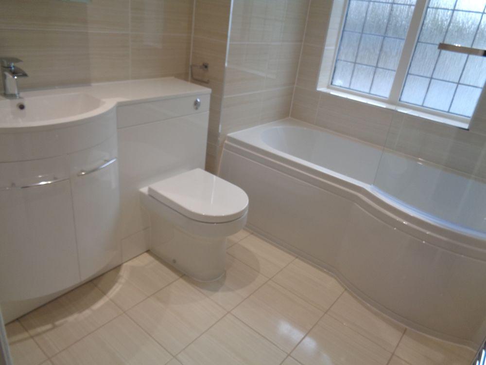 Bathroom Renovation Ideas Uk Bathroom Renovations Bathroom