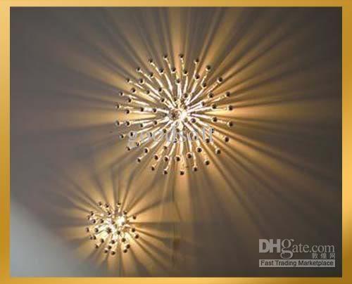 Contemporary wall light google search ljs pinterest modern contemporary wall light google search aloadofball Images